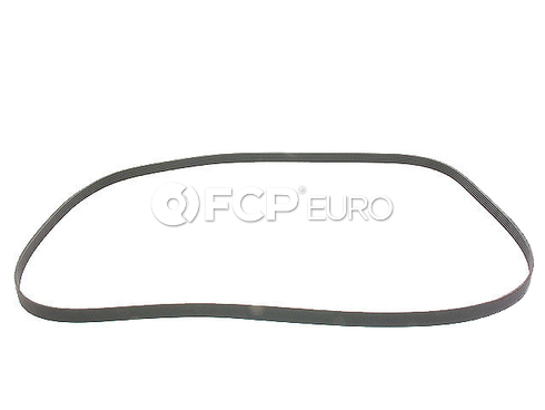 Accessory Drive Belt (C280 C36 AMG E320) - Contitech 6PK2245