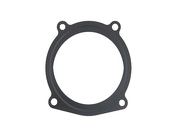 Mercedes Throttle Body Mounting Gasket - Reinz 2750980380
