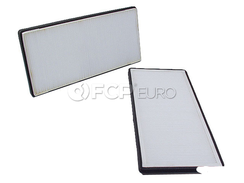Land Rover Cabin Air Filter (Range Rover) - OP Parts 81929002