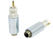 Saab Electric Fuel Pump (9000 900 9-3) - Walbro 4161493