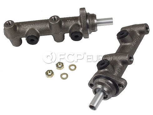 VW Brake Master Cylinder (Fox) - TRW 3056110157