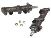 VW Brake Master Cylinder - TRW 3056110157