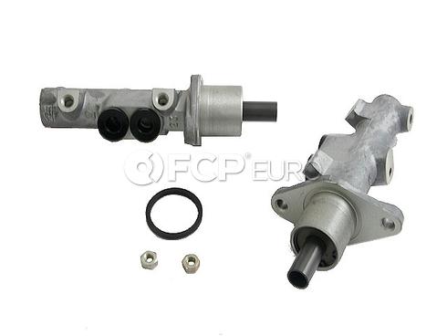 Saab Brake Master Cylinder (9000) - ATE 4198438