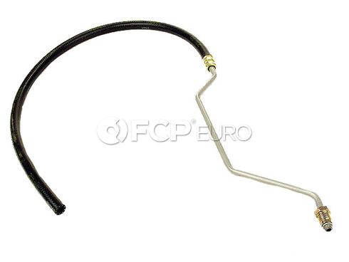 Saab Power Steering Pressure Hose (900) - Omega 4199519