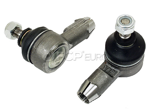 VW Tie Rod End (Fox) - Ocap 3074198122