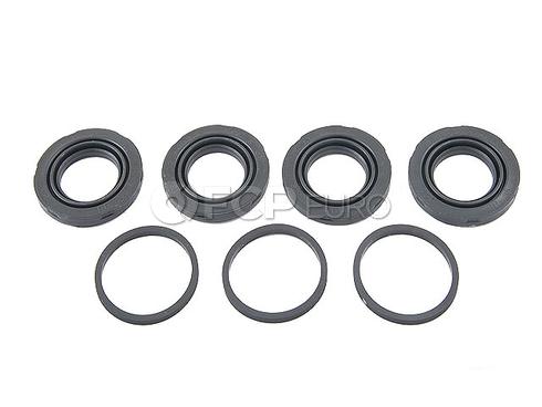Mercedes Caliper Repair Kit (560SL) - ATE 0004201244