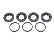 Mercedes Caliper Repair Kit - ATE 0004201244