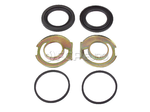 Mercedes Caliper Repair Kit Front (300SDL 300SE 300SEL 350SD) - ATE 0004201544