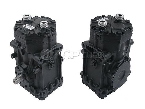 Mercedes A/C Compressor - Four Seasons 003131530188
