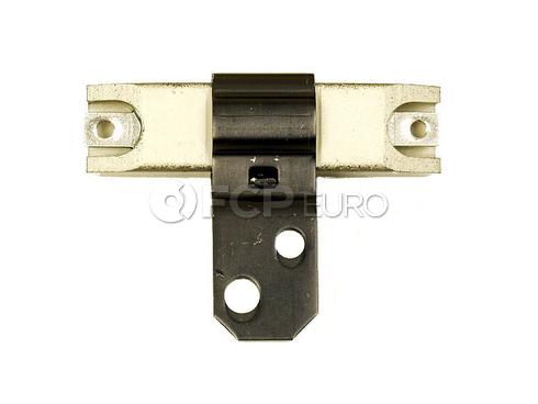 BMW Engine Cooling Fan Resistor - Bosch 3134503020