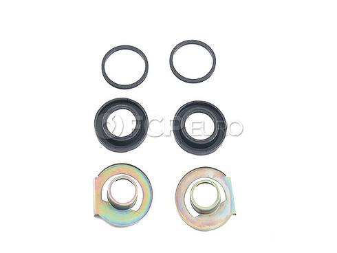 Mercedes Caliper Repair Kit Rear (300CE 300E 300SL 300TD) - ATE 0004217286