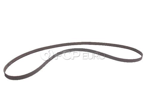 Saab Alternator Drive Belt (9-3) - Contitech 6PK2120