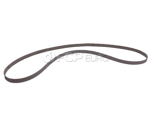 Mercedes Alternator Drive Belt - Contitech 6PK2145