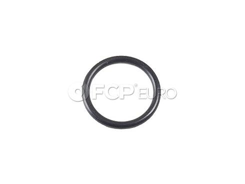 Mercedes Transmission Detent Cable Seal - Genuine Mercedes 0089975848