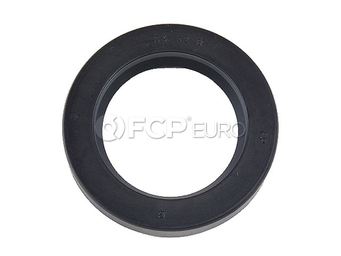 Mercedes Transmission Torque Converter Seal  - OEM Supplier 0089979146