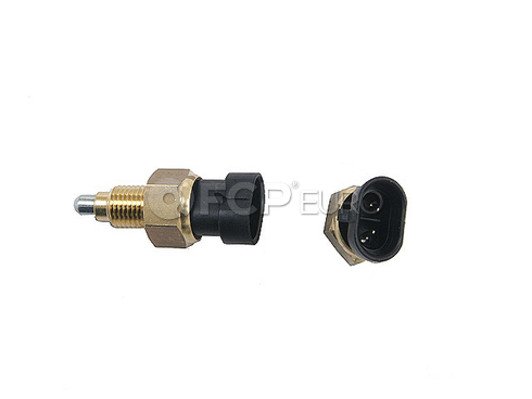 Saab Back Up Lamp Switch (900 9-3 9000 9-5) - FAE 90482454