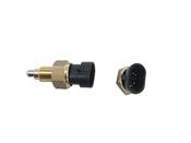 Saab Back Up Lamp Switch - FAE 90482454