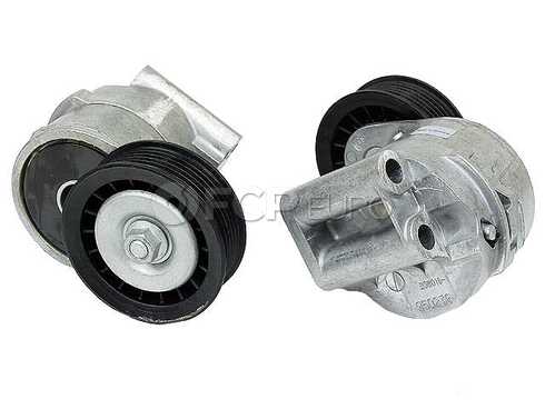 Saab Belt Tensioner (900 9000) - Gates 4237020