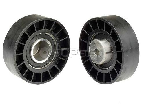 Saab Drive Belt Idler Pulley (900 9000) - INA 4237038