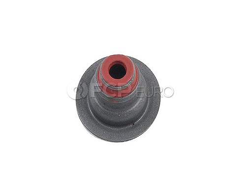 Saab Valve Stem Oil Seal - Elwis 90537241