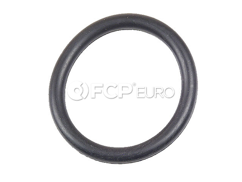 Saab Coolant Pipe O-Ring (9-3X 9-3)  - Ajusa 90537379