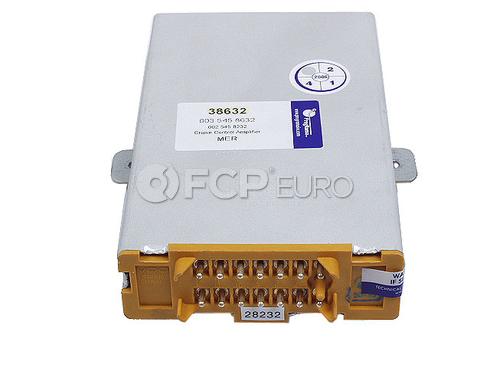 Mercedes Cruise Control Module (190D 300SD 300SDL) - Programa 003545863288
