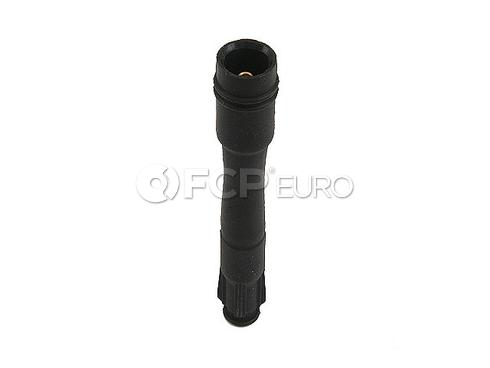 BMW Spark Plug Connector (M3 850Ci Z3 750iL) - OP Parts 90606002