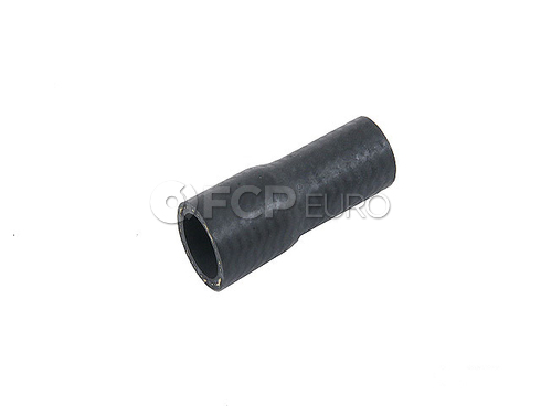 Mercedes Heater Hose - CRP 4635016382