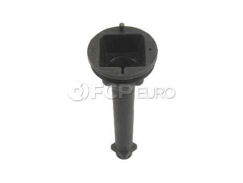 Volvo Spark Plug Connector - OP Parts 90653001