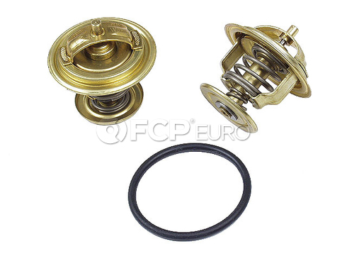 Audi VW Thermostat - Wahler 05612111371