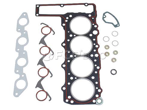Mercedes Cylinder Head Gasket Set (190D) - Elring 6010103420