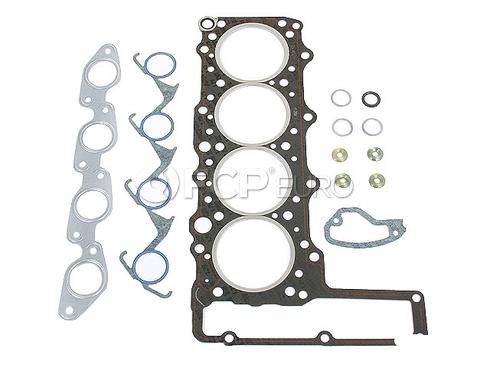 Mercedes Cylinder Head Gasket Set (190D) - Reinz 6010104720
