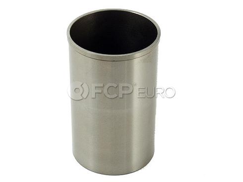 Mercedes Cylinder Sleeve (300SDL 300TD 190D) - Kolbenschmidt 6010110010