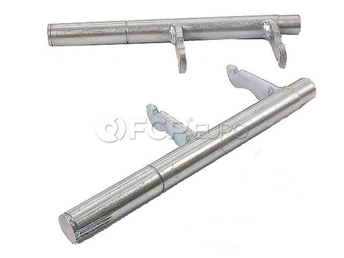VW Clutch Fork Shaft (Transporter Vanagon) - RPM 091141701