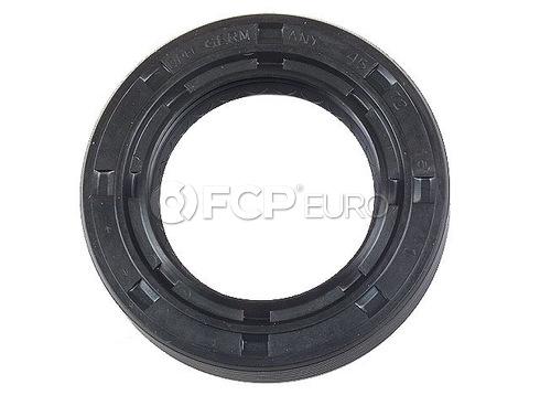 VW Axle Shaft Seal (Vanagon Transporter) - CRP 091301189