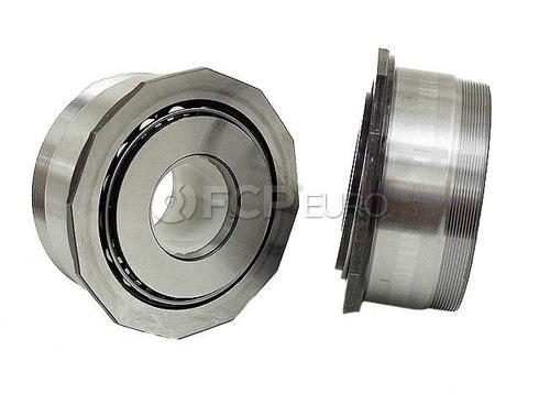 VW Manual Trans Pinion Bearing (Vanagon Beetle Thing) - FAG 091311219