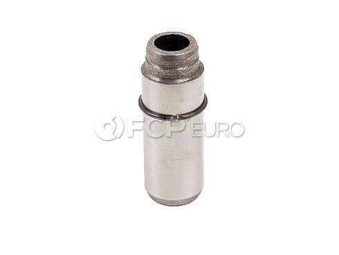 Mercedes Valve Guide (190D 300TD S350)- CRP 6010500624