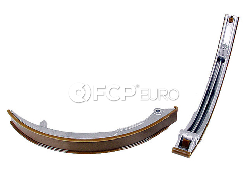 Mercedes Timing Chain Guide (190D 300SD 300TD S350) - Febi 6010500816