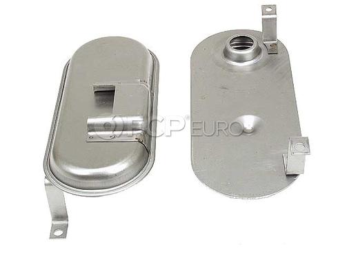 Saab Transmission Filter (900) - CRP 4277455