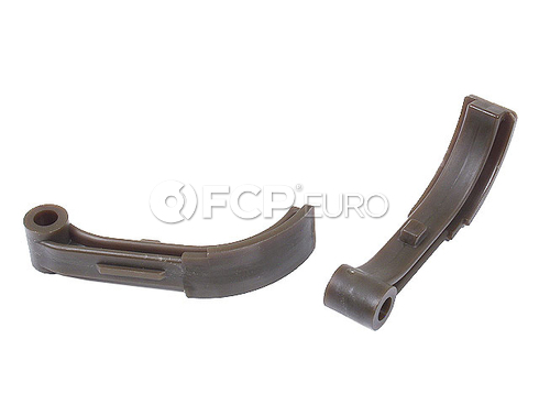 Mercedes Oil Pump Chain Rail (190D 260E 300CE 350SDL) - Febi 6011810159