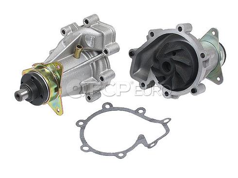 Mercedes Water Pump (190D) - Graf 6012000920