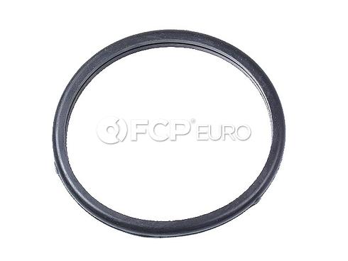 Mercedes Thermostat Seal - Reinz 70-26221-00