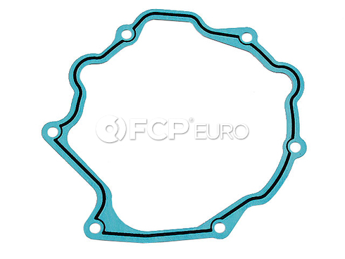 Mercedes Vacuum Pump Gasket - Febi 6012380780