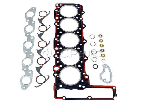 Mercedes Head Gasket Set (190D 300D) - Reinz 6020106620