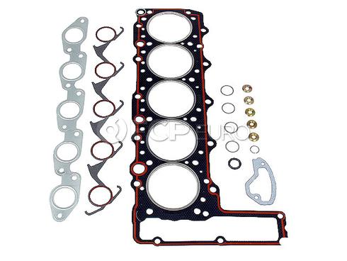 Mercedes Cylinder Head Gasket Set (190D 300D) - Reinz 6020106620