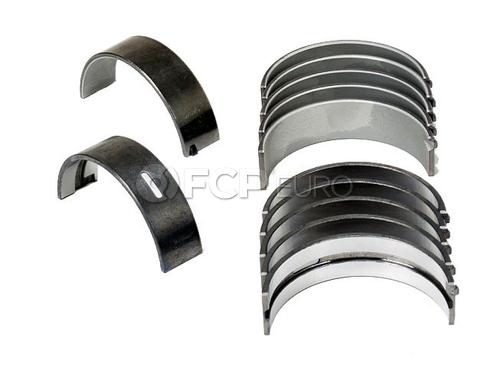 Mercedes Main Bearing (E320) - Kolbenschmidt 6020302040