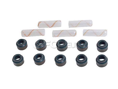 Mercedes Valve Stem Seal Set (190D 300D)  - CRP 6020500058