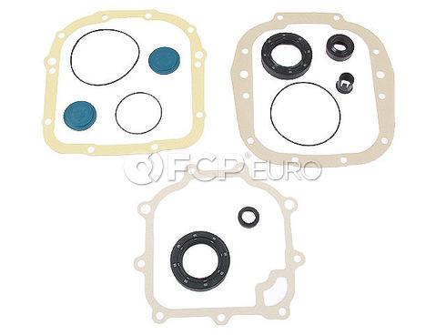VW Manual Trans Gasket Set (Vanagon) - OEM Supplier 094398001