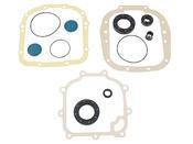 VW Manual Transmission Gasket Set (Vanagon) - OEM Supplier 094398001