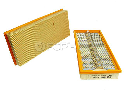 Mercedes Air Filter (190D) - Mahle 6020940204
